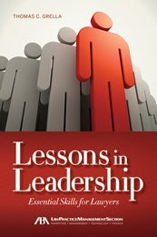lessons_in_leadership_book